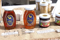 Woodland Honey Festival 2017
